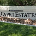 Capri Estates