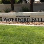 WATERFORD-FALLS