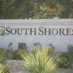 south shores main picture